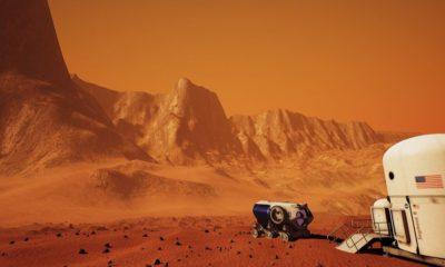 La NASA quiere tu ayuda para llegar a Marte 35