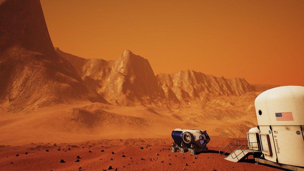 La NASA quiere tu ayuda para llegar a Marte 29