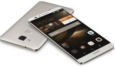 HTC fabricaría el próximo Nexus, tendría Touch 3D 71