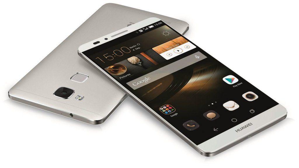 HTC fabricaría el próximo Nexus, tendría Touch 3D 28