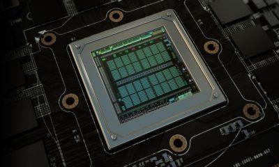 La GTX 1080 podría contar con 8 GB de GDDR5 84