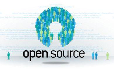 Open Source, un fenómeno al alza como innovación de software y negocio