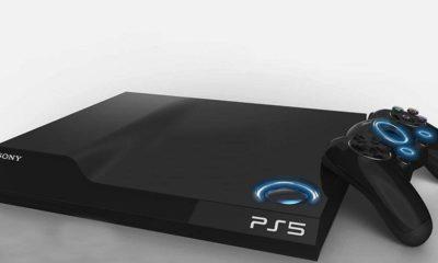 Rumor: Detalles sobre la potencia de PS 4.5 132