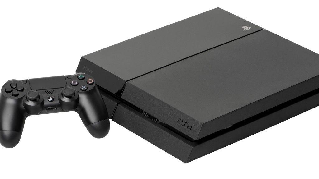Más información sobre PlayStation 4.5 28