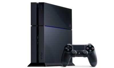 PlayStation 4.5 es real, según Eurogamer 34