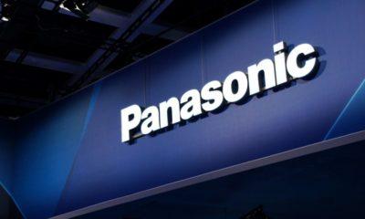 Panasonic nos muestra el potencial de la robotica 75