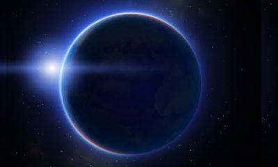 Nuevas evidencias de que Planeta 9 existe 29