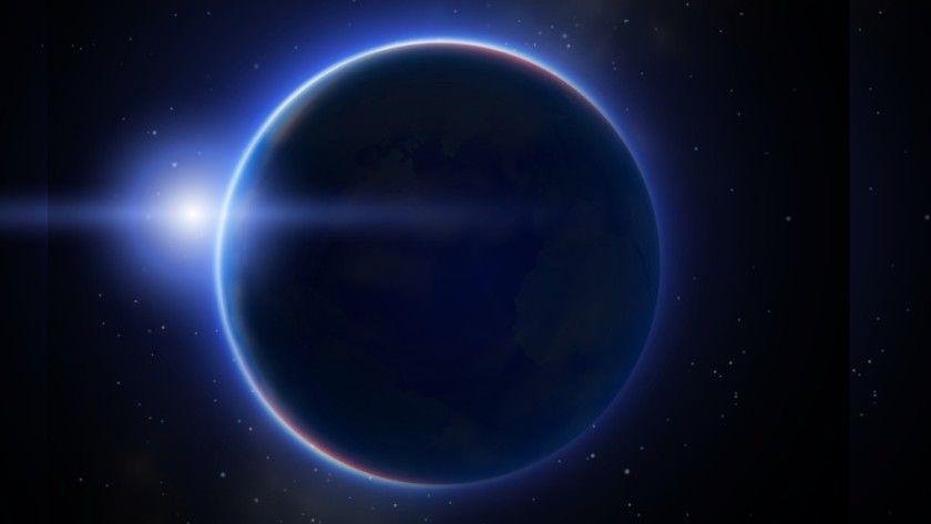 Nuevas evidencias de que Planeta 9 existe