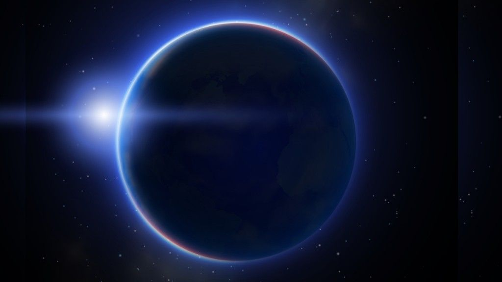 Nuevas evidencias de que Planeta 9 existe 30