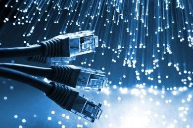 Polaris consigue que las webs carguen mucho más rápido
