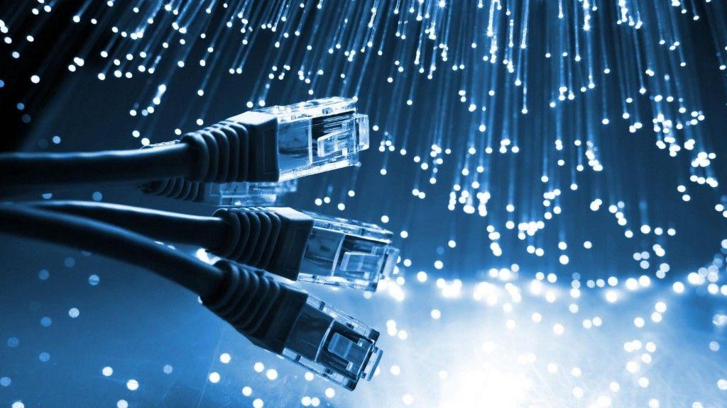 Polaris consigue que las webs carguen mucho más rápido 34