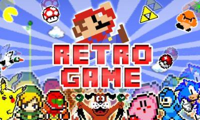 Game On, así debería ser un buen museo de videojuegos 29