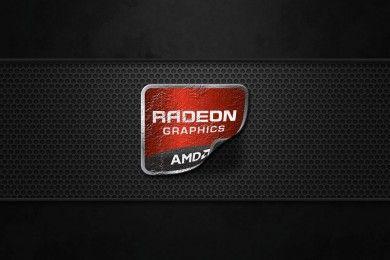 AMD podría abandonar drivers Radeon para sistemas de 32 bits