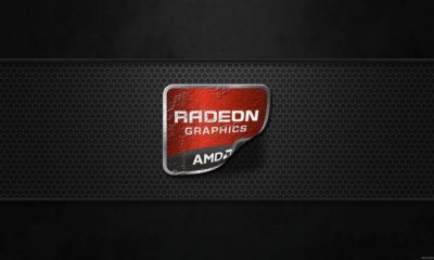 AMD podría abandonar drivers Radeon para sistemas de 32 bits 83