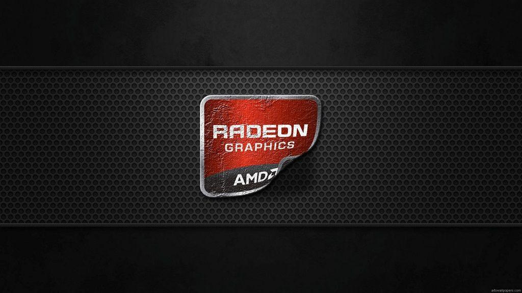 AMD podría abandonar drivers Radeon para sistemas de 32 bits 30