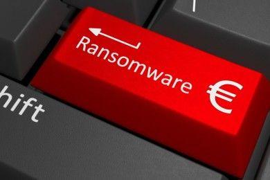 Petya, el ransomware que ataca unidades enteras