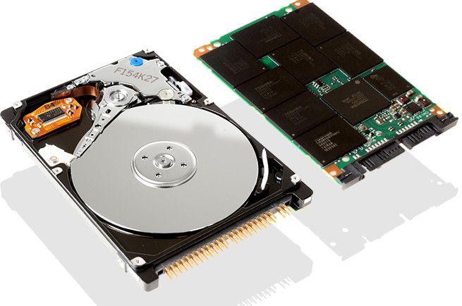 SSD_HDD_PC_12