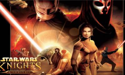 Nuevo Humble Bundle especial de Star Wars 51