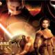 Nuevo Humble Bundle especial de Star Wars 53