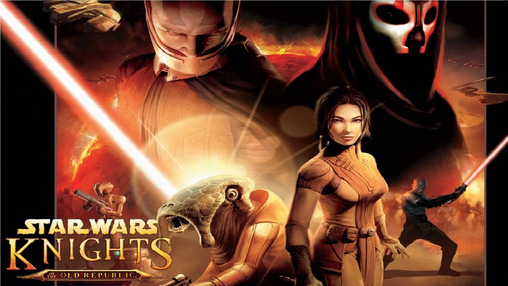 Nuevo Humble Bundle especial de Star Wars 28