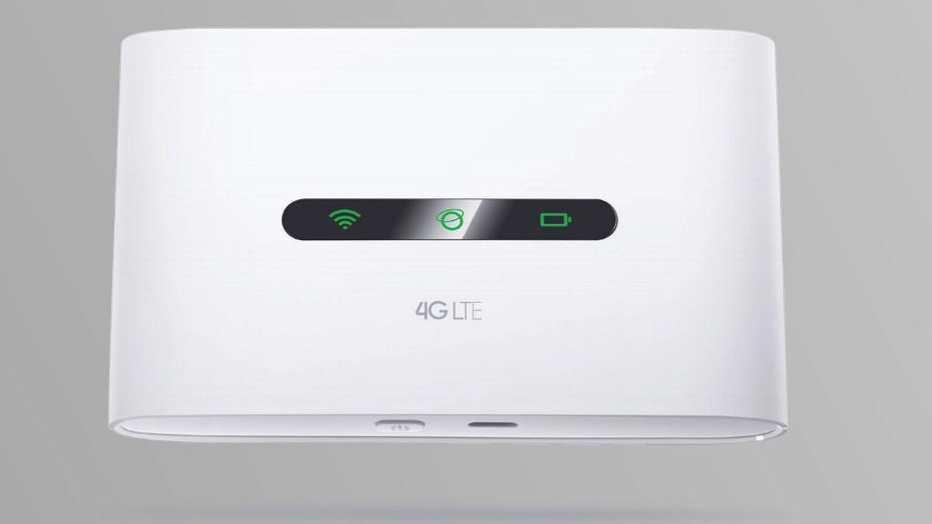 TP-LINK presenta el nuevo router 4G M7300 29