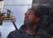 The Division, análisis 33