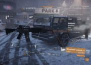 The Division, análisis 41