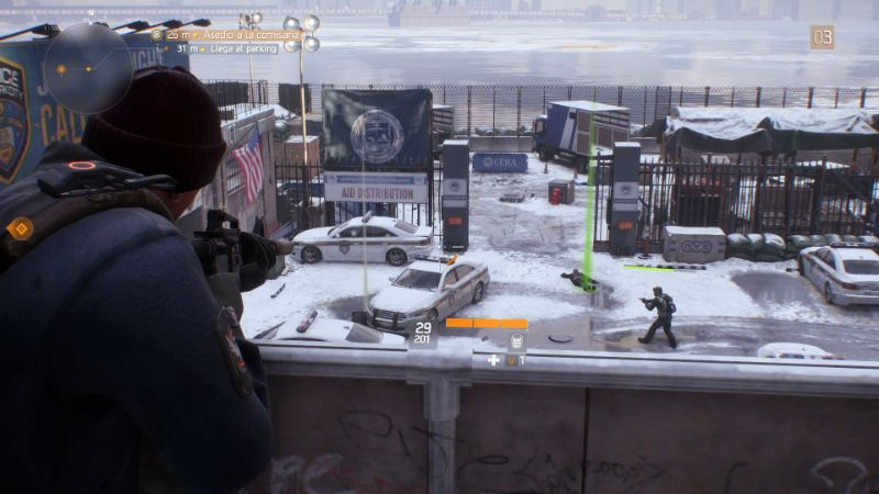 Tom Clancy's The Division™2016-3-12-22-9-47
