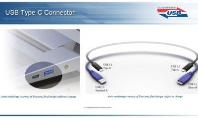 Amazon prohíbe los cables USB Type-C de mala calidad 74
