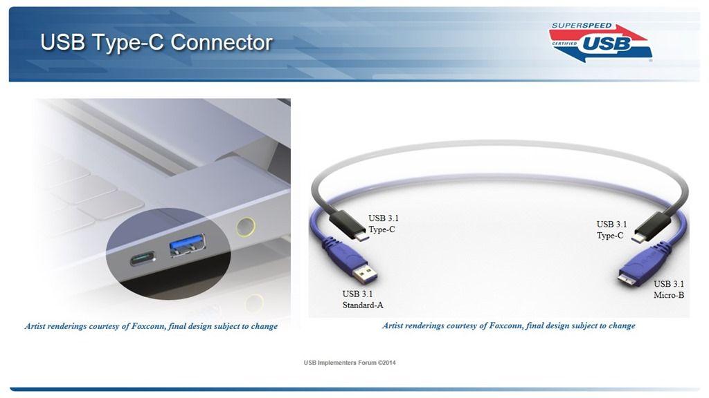 Amazon prohíbe los cables USB Type-C de mala calidad 29