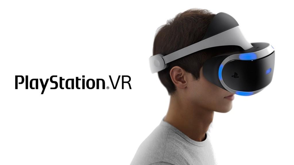 Oculus Rift es superior a PlayStation VR, dice Sony 31