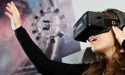 Pornhub ofrece entretenimiento para adultos en Realidad Virtual 32