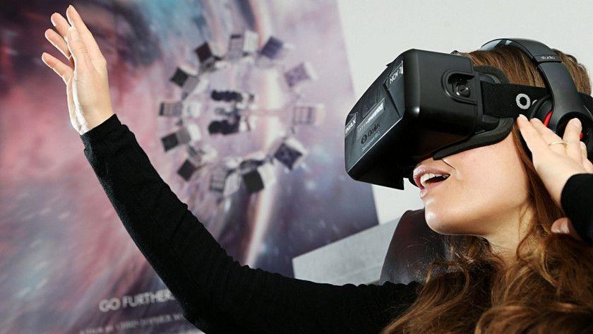 Pornhub ofrece entretenimiento para adultos en Realidad Virtual 29