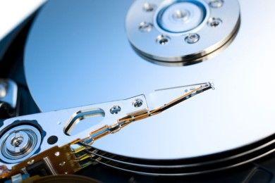 WD ofrecerá soluciones externas de hasta 16 TB