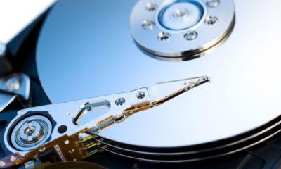 WD ofrecerá soluciones externas de hasta 16 TB 107