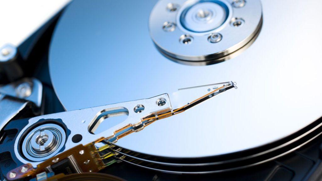 WD ofrecerá soluciones externas de hasta 16 TB 30