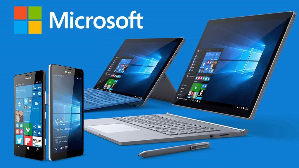 Windows 10 Anniversary Update para este verano 29
