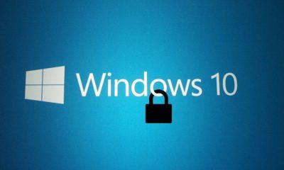 Microsoft resuelve fallo crítico que afectaba a todas las versiones de Windows 30