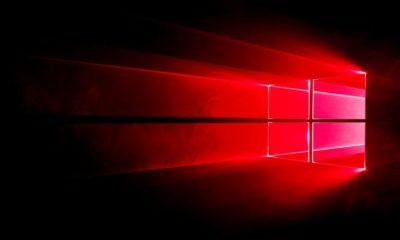 Windows 10 Redstone en junio, enfocada a convergencia 32