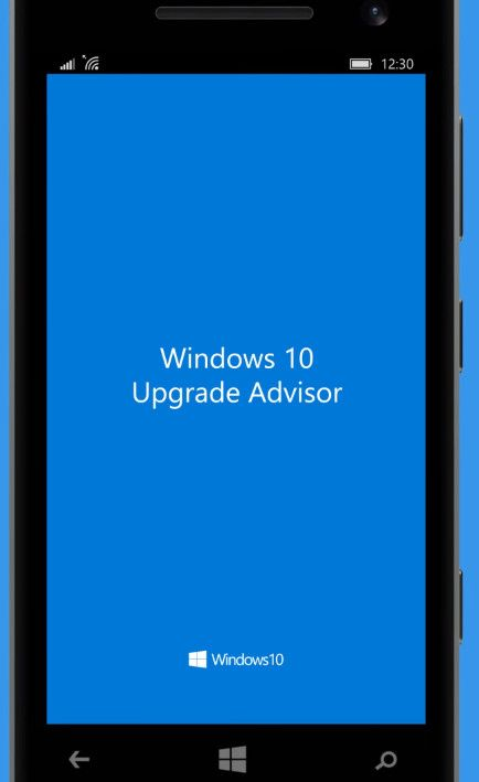 Windows10Mobile_2