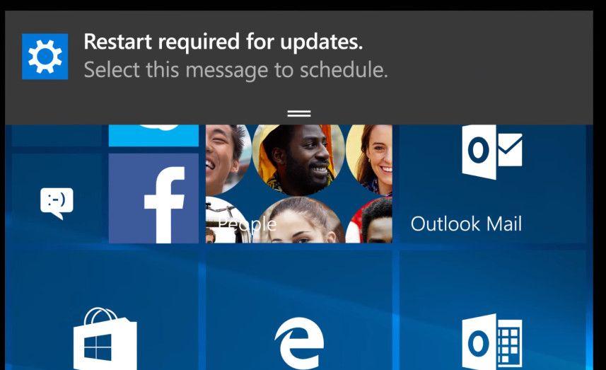 Windows10Mobile_6