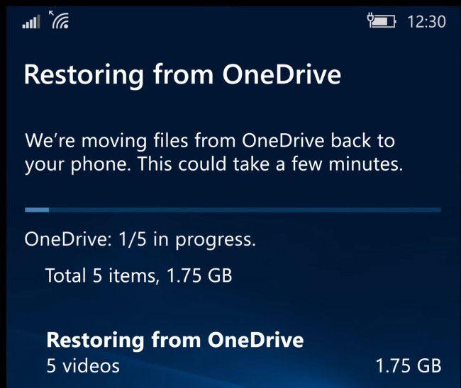 Windows10Mobile_7