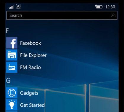 Windows10Mobile_9
