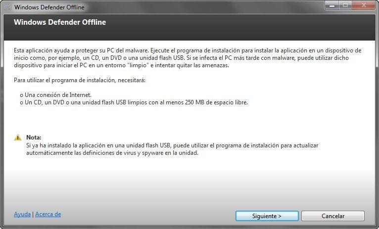 WindowsDefenderOffline_2
