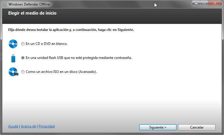WindowsDefenderOffline_3