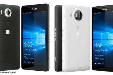 ¿Tiene futuro Windows Phone?