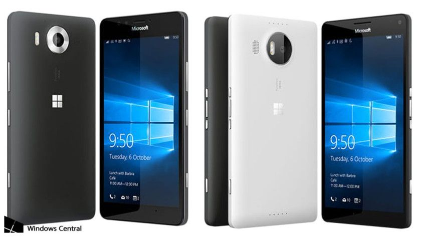 futuro Windows Phone