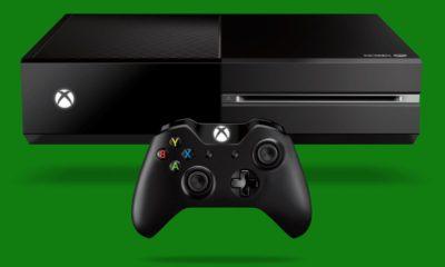 Phil Spencer aclara la idea de una Xbox con hardware actualizable 44