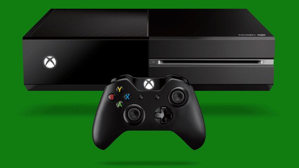Phil Spencer aclara la idea de una Xbox con hardware actualizable 31