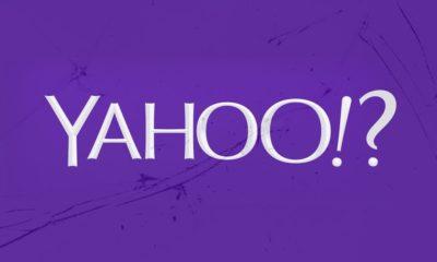 Yahoo Games cierra definitivamente en mayo 30